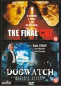 Final Cut/Dogwatch