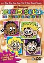 Minidisco 3 - De Leukste Dansjes