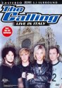 The Calling - Live
