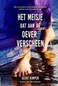 Nederlandstalige Boeken over religie, spiritualiteit & filosofie - Nieuw in Kobo Plus