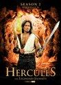 Hercules Seizoen #2.2