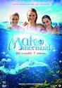 Mako Mermaids - seizoen 1