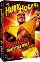 Hulk Hogan Unreleased Collectors Se