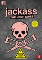 JACKASS: THE LOST TAPES (D/F)