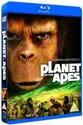 Planet Of The Apes (68)