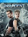 Insurgent (2-Disc special edition)
