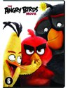 ANGRY BIRDS MOVIE, THE (RED EDITION) (UV)