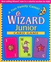 Afbeelding van het spelletje Wizard Junior Card Game