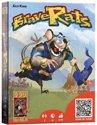 Afbeelding van het spelletje Braverats - Kaartspel