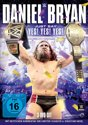 Daniel Bryan - Just Say Yes! Yes! Yes!