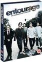 Entourage-Series 5
