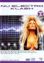 Nu Elektro Klash -Dvd+Cd-