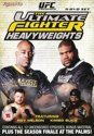 UFC - The Ultimate Fighter: Heavyweights (Seizoen 10)