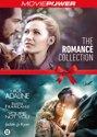 Romance Collection (2016)