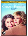 Grace And Frankie - Seizoen 2