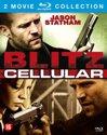 Blitz/Cellular