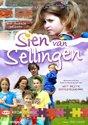 Sien van Sellingen - Serie 2