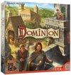Afbeelding van het spelletje Dominion Intrige - Kaartspel