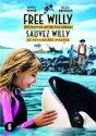 Free Willy 4: Ontsnapping Uit De Piratenbaai