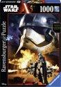 StarWars soldaat van the galactic Empire