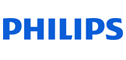 Philips radio's