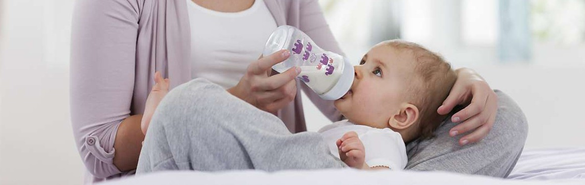 Philips Avent babycare