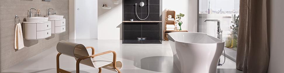 bol.com | GROHE kranen voor badkamer & keuken