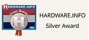 Bekijk alle aanraders van Hardware.info