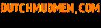 DutchMudMen.com