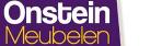 Onstein Meubelen B.V.