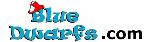 Bluedwarfs.com