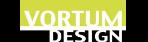 Vortum Design BV ✅