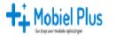 MobielPlus