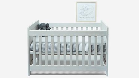 Babykamer Compleet Te Koop.Bol Com Complete Babykamer Kopen Kijk Snel