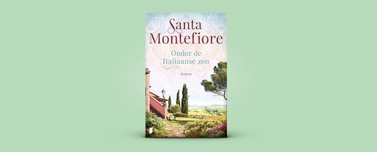 De nieuwste Montefiore