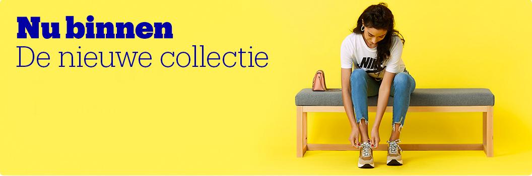 Nieuwe Collectie Kleding.Bol Com Nieuwe Collectie 2019