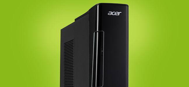 Acer Aspire XC-730