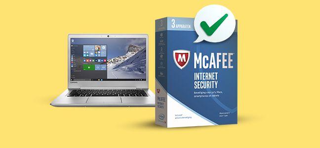 Gratis anti- ransomware