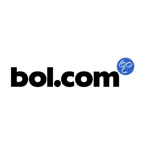 bolcom fietsverlichting kopen alle fietsverlichting online