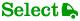 Logo Select