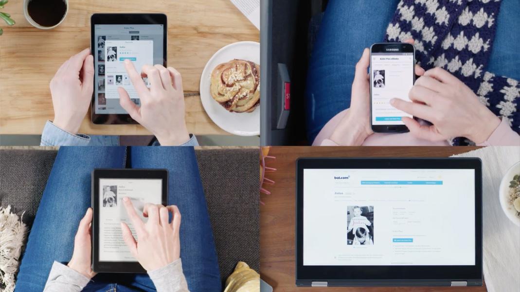 digitale boeken kopen