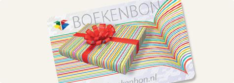 Babywinkels in belgie - babywinkel.be Baby born mini in Antique Dolls eBay Lcd/led tv bij Vanden Borre : Ruime keuze en gratis levering