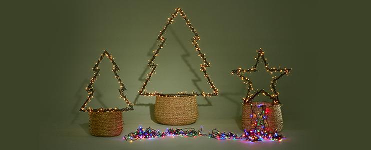 De gezelligste kerst