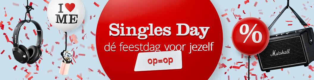 23210-singlesday_cp_NL-fase2.jpg