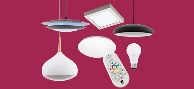bol lampen en verlichting kopen nu bij bol
