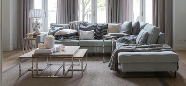 bol online woonwinkel de mooiste inrichting voor thuis