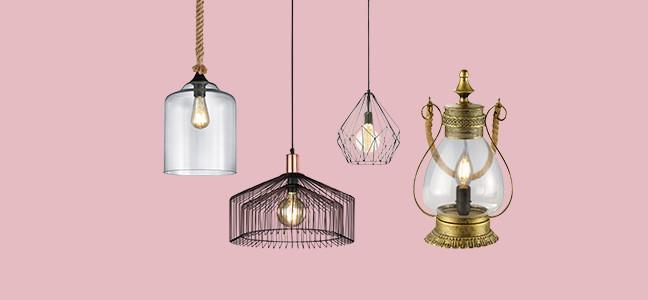 bol tafellamp kopen alle tafellampen online