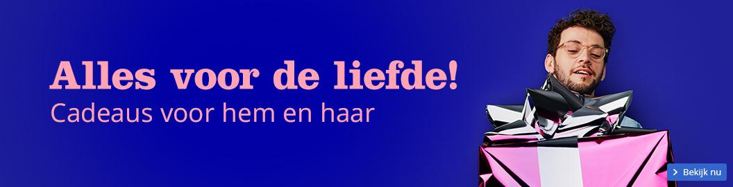 Bolcom De Winkel Van Ons Allemaal