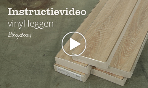 Vinyl vloer carpetright excellent vinyl vloer leggen great ikea