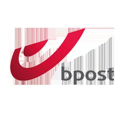 aangetekende zending bpost tracking